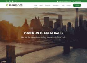 01insurance.com