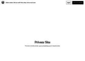 10fintec.com