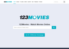 123-movie.net