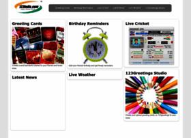 123india.com