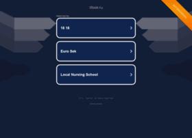 18sek.ru