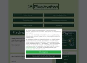 1a-flachwitze.de