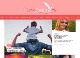 1lovepoems.com