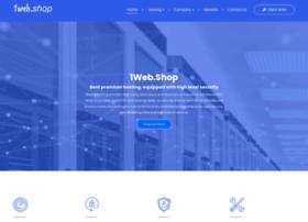 1web.shop