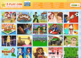 2-play.com