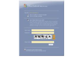 2007webmail.chw.edu