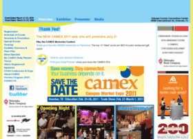 2010.camex.org