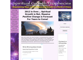 2012-spiritual-growth-prophecies.com