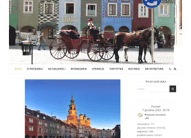 2016poznan.pl