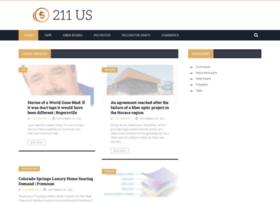 211us.org