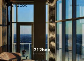 212box.com