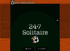 247solitaire.com