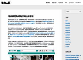 24cc.com