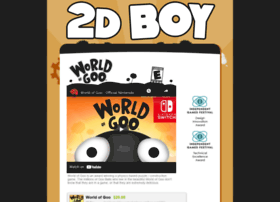2dboy.com