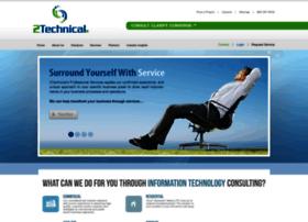 2technical.com