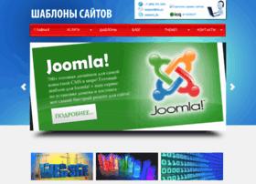 2u.ru