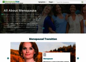 34-menopause-symptoms.com