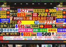 355ys.com