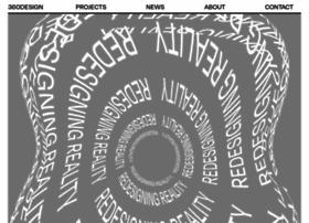 360design.com