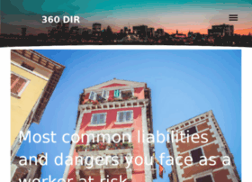 360dir.com