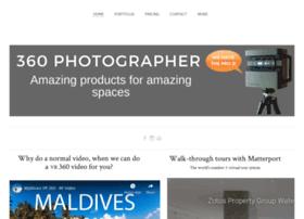 360photographer.co.za