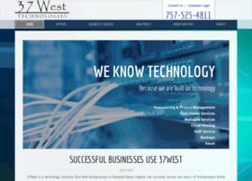 37west.com