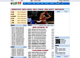38bf.com