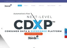 3birdsmarketing.com