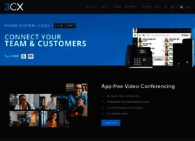 3cx.com
