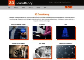 3d-printing-engineering.com