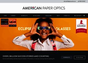 3dglassesonline.com