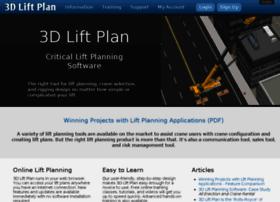 3dliftplan.com