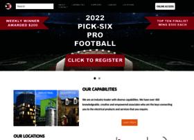 3e-co.com