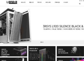 3rsys.com