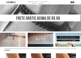 4men.com.br