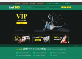 518yangzhi.com