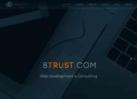 8trust.com