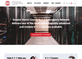 911.org