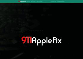 911applefix.ca