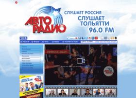 96fm.ru