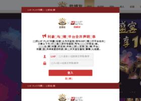 9uzg.com