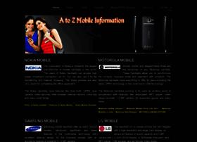 a-to-z-mobileinformetrix.weebly.com