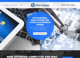 a1phonerepairs.com