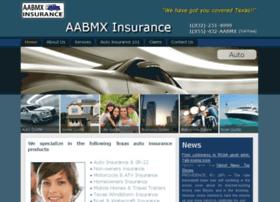 aabmx.com