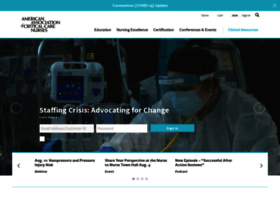 aacn.org