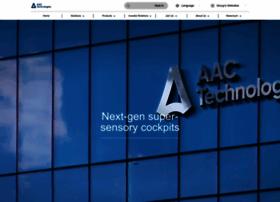 aactechnologies.com