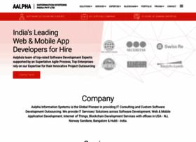aalpha.net
