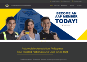 aaphilippines.org