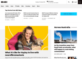 abc.com.au