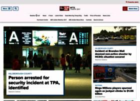 abcactionnews.com